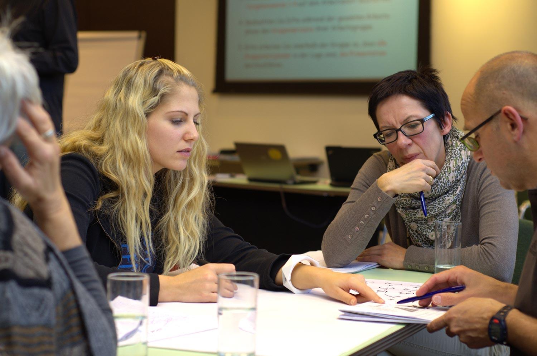 Evviva - Italienisch lernen